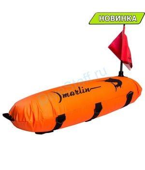 Буй Torpedo