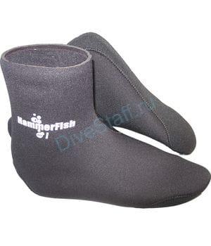 Носки неопреновые 3мм HAMMERFISH