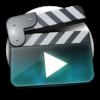 Наши Видео