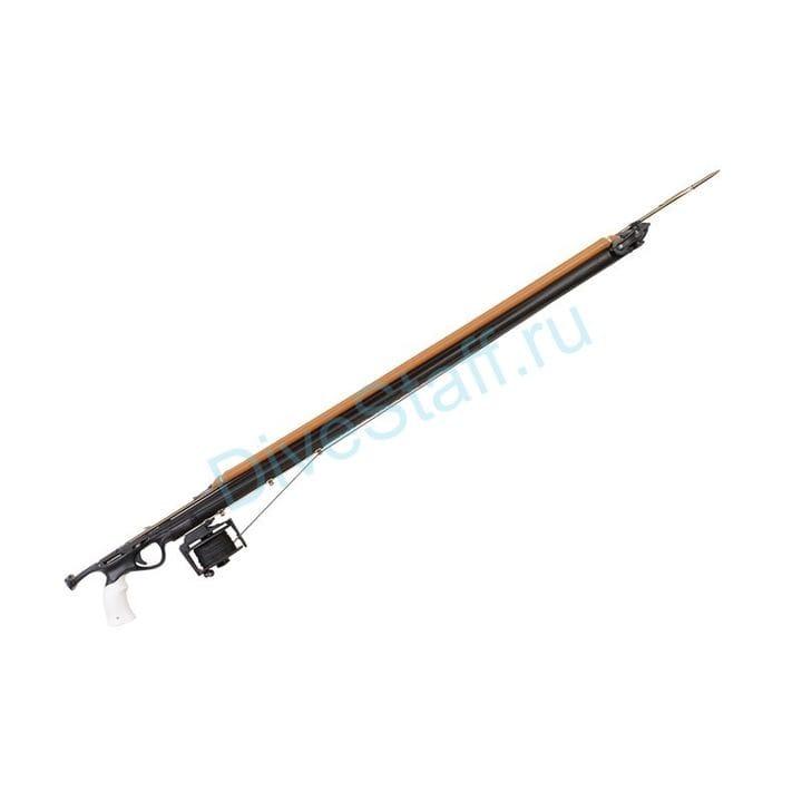 Ружьё-арбалет роллерный Scorpena X, 125 см