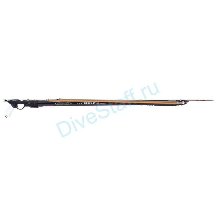 Ружье-арбалет MARLIN CARBONE HD, 1250