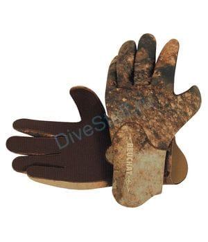 Перчатки Rocksea, 2 мм