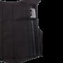 Жилет грузовой быстросъемный Marlin Neo 6 black<br />