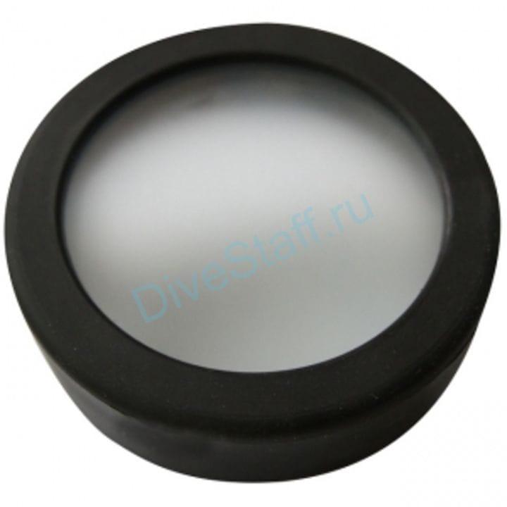 Набор фильтров для фонарей Ferei W170/172