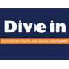 DiveIN