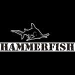 HAMMERFISH