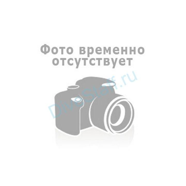 Ремкомплект для ружей ПЕЛЕНГАС Magnum МАГНУМ
