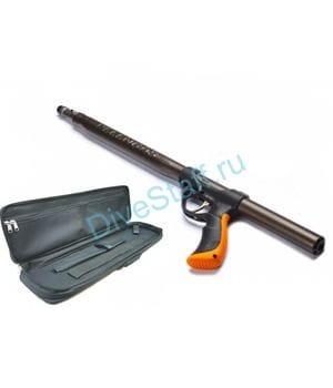 Ружье Пеленгас 70 MAGNUM+ смещенная рукоятка