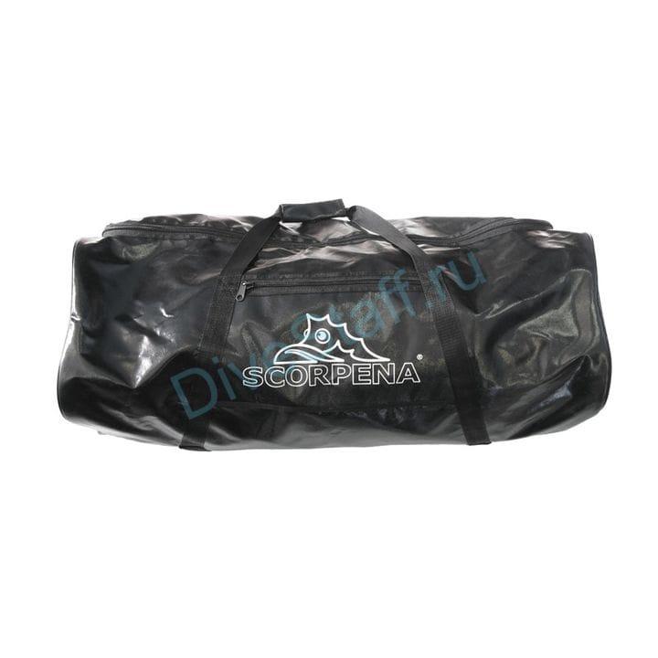 Сумка универсальная Scorpena - SMOLENKA PVC
