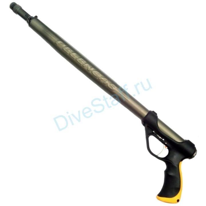 Ружье подводное Pelengas Magnum Plus 55 без комплектации