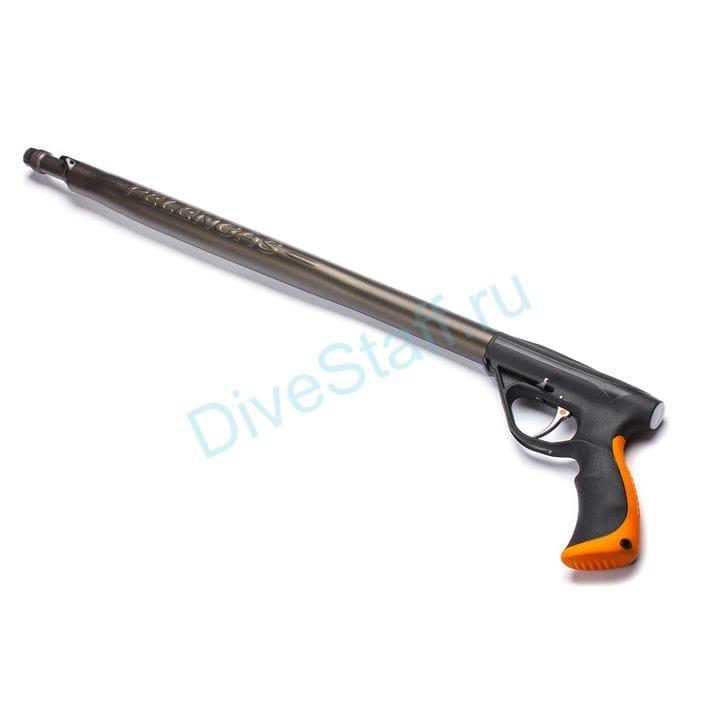 Ружье подводное Pelengas Magnum 70